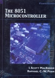 تصویر  THE 8051 MICROCONTROLLER