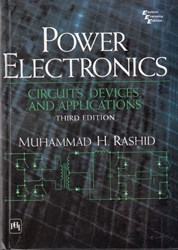 تصویر  power electronics
