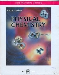 تصویر  physical chemistry