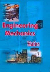 تصویر  ENGINEERING MECHANICS STATICS