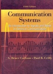 تصویر  COMMUNICATION SYSTEMS