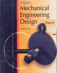تصویر  MECHANICAL ENGINEERING DESIGN 2