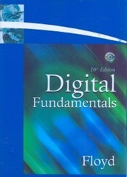 تصویر  DIGITAL FUNDAMENTALS