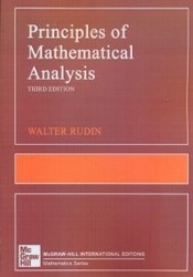 تصویر  PRINCIP1ES OF MATHEMATICAL ANALYSIS