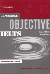تصویر  objective ielts inter (work)