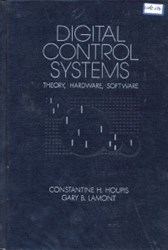 تصویر  DIGITAL CONTROL SYSTEMS