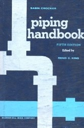 تصویر  SABIN CROCKER PIPING handbook (1(
